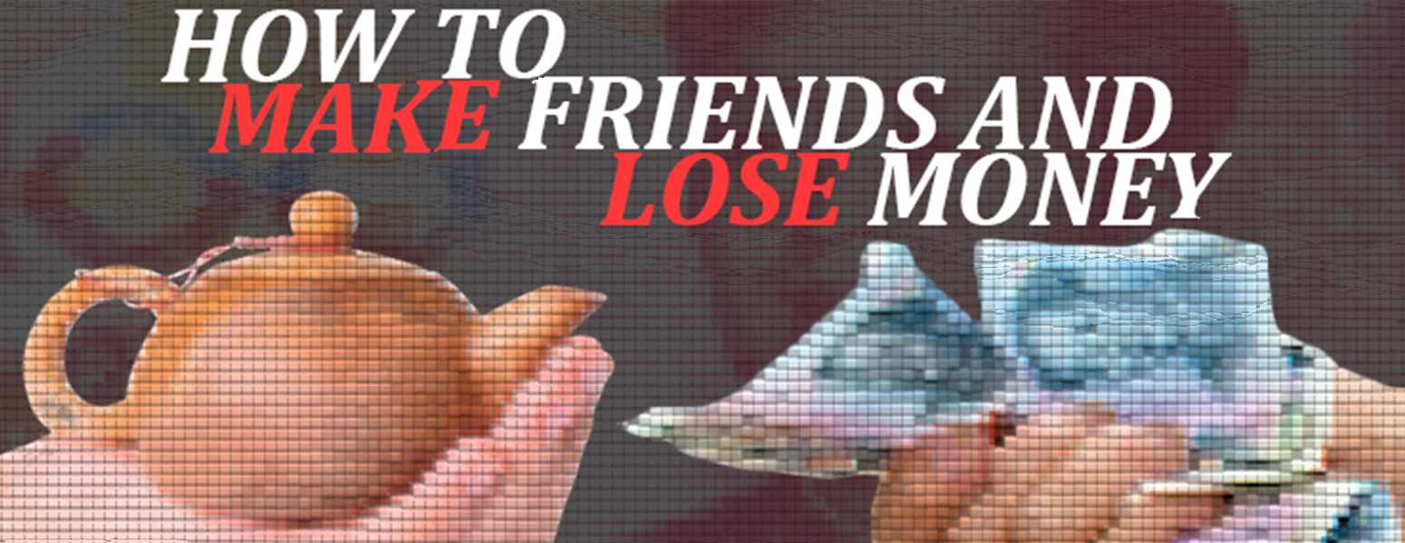 make-friends-lose-money-wide