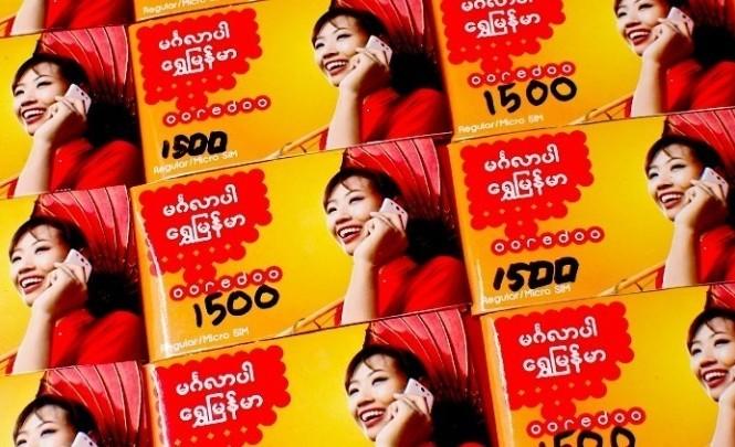 myanmar-sim-card-credit-720x405