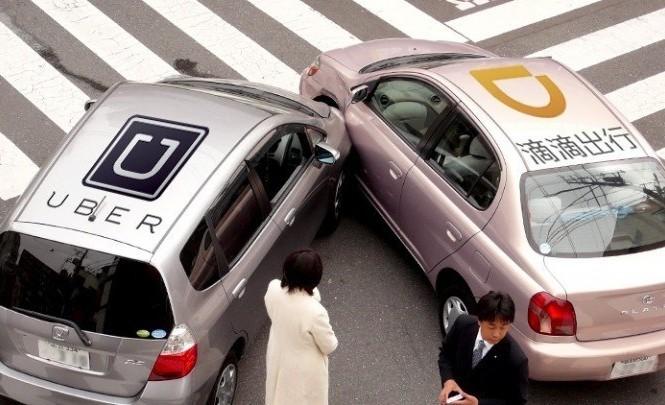 uber-didi-crash-cars-720x405