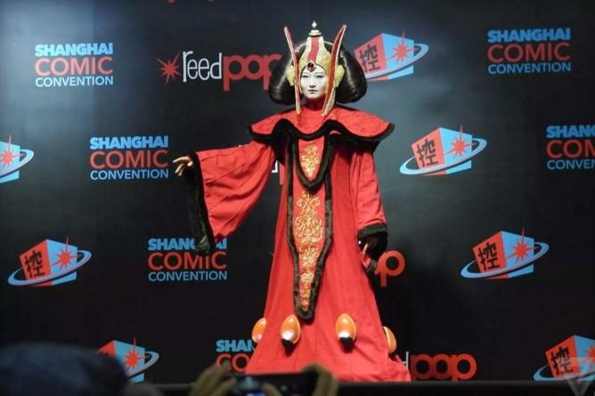 shanghai-comic-con